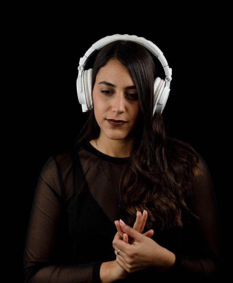 Priel, a DJ set